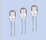 支架式發光二極管