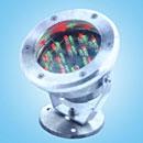 LED Underwater Lights