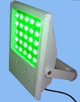 LED Spotlights