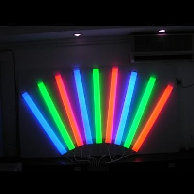 LED Guardrail Tube