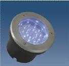 LED Embedding Floor Lamp
