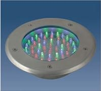 LED Pond Lamps