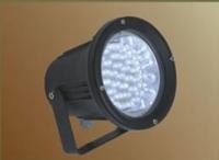 Cens.com LED Project Lamps ZHONGSHAN CITY JIABAORONG LIGHTING ELECTRON FACTORY