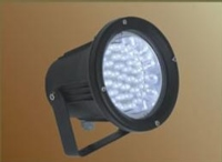 LED Project Lamps