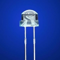 Cens.com Through-hole LED GUANGZHOU HONGLI OPTO-ELECTRONIC CO., LTD