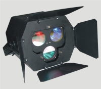 Cens.com Stage Light ZHUHAI NEOSUN LIGHTING CO., LTD