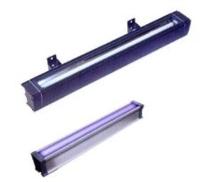 Cens.com Ejaculatory Lighting SHANGHAI SIEMALIGHTING SYSTEM CO., LTD