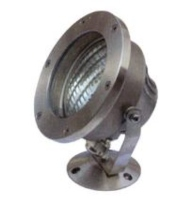 Cens.com Underwater Lighting SHANGHAI SIEMALIGHTING SYSTEM CO., LTD