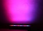 Cens.com Outdoor LED Spotlights LUXBETTER (SHENZHEN) ELECTRONIC TECHNOLOGY LTD.