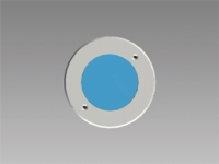 Cens.com LED Inground Light LUXBETTER (SHENZHEN) ELECTRONIC TECHNOLOGY LTD.