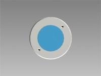 LED埋地燈