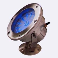 Cens.com Underwater Lights SHENGPU DIGITAL LIGHTING CO., LTD