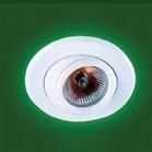 Cens.com Ceiling Lights SHENGPU DIGITAL LIGHTING CO., LTD
