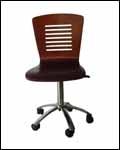Cens.com Office Chairs FOSHAN SHUNDE BEIJIAO LINBAO FURNITURE FACTORY