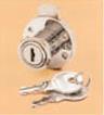 109 Drawer Lock