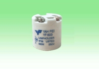 Cens.com Lamp Holders YAH FEI ELECTRICLIGHTING CO. LTD
