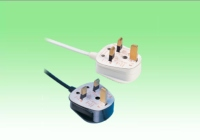 Cens.com Plugs YAH FEI ELECTRICLIGHTING CO. LTD