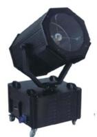 Cens.com Searchlights GUANGZHOU KULONG TECHNOLOGY GO., LTD