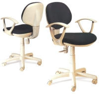Cens.com Office Chairs YOUZHOU SPACE GROUP