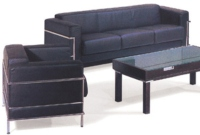 Cens.com Leather Sofas YOUZHOU SPACE GROUP