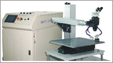 Cens.com LaserWelder HAN``S LASER TECHNOLOGY CO., LTD.