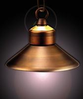 Cens.com Down Light KINGHAND METAL MANUFACTURING (ZHUHAI) CO., LTD