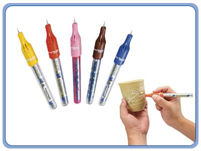 迷你電動雕刻筆