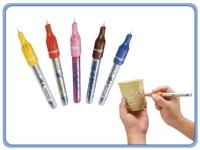 迷你电动雕刻笔