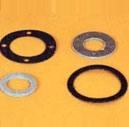 Washers - Asbestos Plate