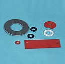 Washers - Paper Cardboards