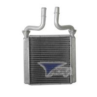 Cens.com Aluminium Radiator ZHEJIANG AOTAI RADIATOR CO., LTD.
