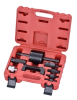 9PC CDI INJECTOR EXTRACTOR SET