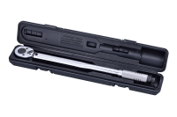 1/2DR. TORQUE WRENCH