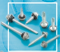 SS CAP SCREWS