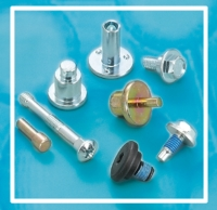 Cens.com PIN JRL FASTENERS CORP.