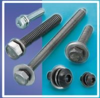 Cens.com SEMS JRL FASTENERS CORP.