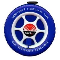 Fiberglass Measuring Tape