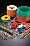 Polyurethane Tubing & Belting