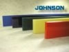 Cens.com PU Squeegee JOHNSON CHEMICAL PRODUCTS CO., LTD.