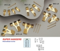 Cens.com Super Hangers U-CAN-DO- HARDWARE CORP.