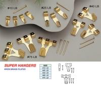 Super Hangers