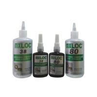 Anaerobic Adhesive (Retaining Compound)