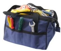 Cens.com Tool bag JC&T INTERNATIONAL CORPORATION