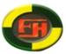 FURNACEMAN & HEAT MFG. CO., LTD.