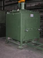 小型乾燥炉