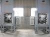 Laboratory furnace