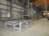 Steel annealing furnace