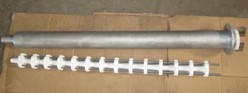 发热体-发热管(1)