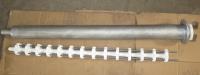 發熱體-發熱管(1)