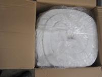 陶瓷纖維棉